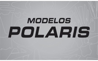 QUADRICICLOS POLARIS